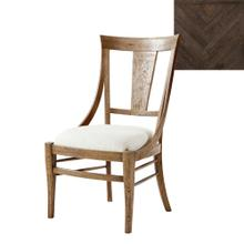 Solihull Dining Chair