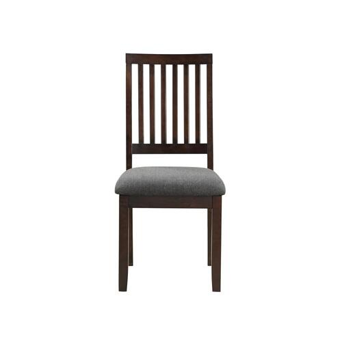Yorktown 5-Pack Dining (Set Includes Table & 4 Dining Chairs)