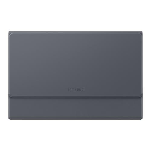 Tab A7 Bookcover Keyboard - Gray
