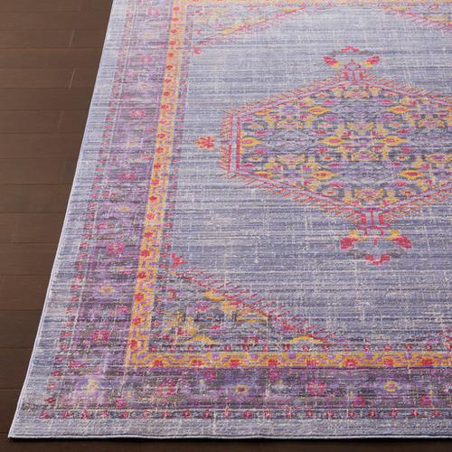 """Surya - Germili GER-2308 2' x 2'10"""""""