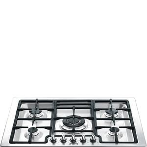 "Smeg30"" Built-in Gas Cooktop"