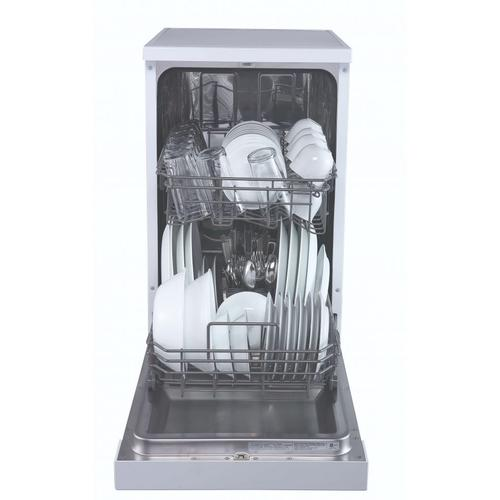 "Danby 18"" Portable Dishwasher"