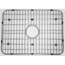 See Details - GR505 Solid Stainless Steel Kitchen Sink Grid
