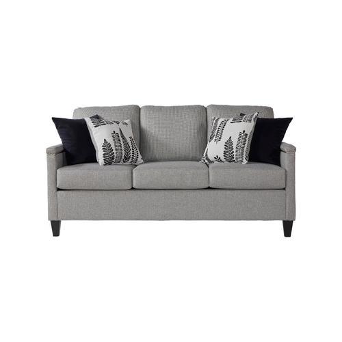 Hughes Furniture - 30 Sofa