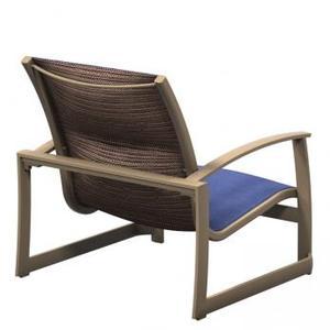 Tropitone - MainSail Padded Sling Sand Chair