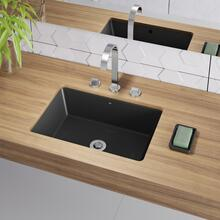 KONRAD Undermount Sink Undermount Sink