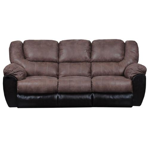 50431PBR Power Reclining Sofa