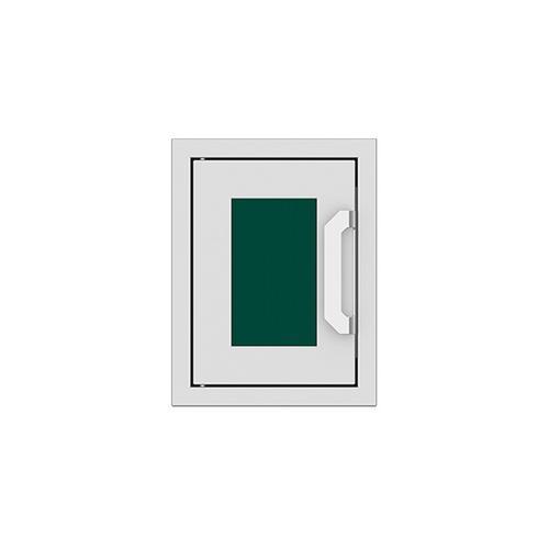 Hestan - Hestan Outdoor Paper Towel Dispenser - AGPTD Series - Grove