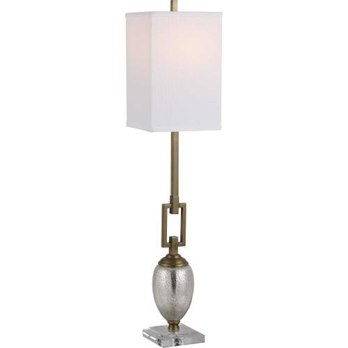 Copeland Buffet Lamp