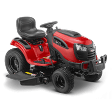 Riding Lawn Mower YT2348F
