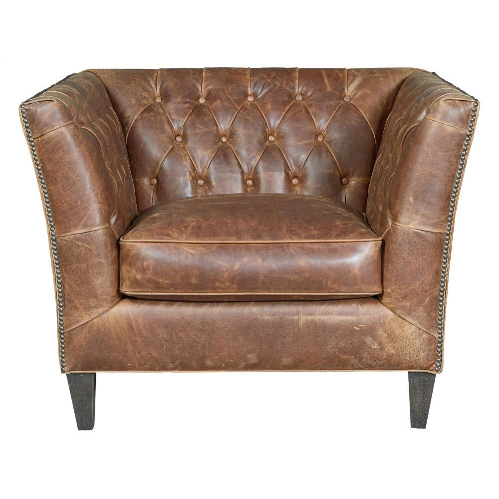 Duncan Chair