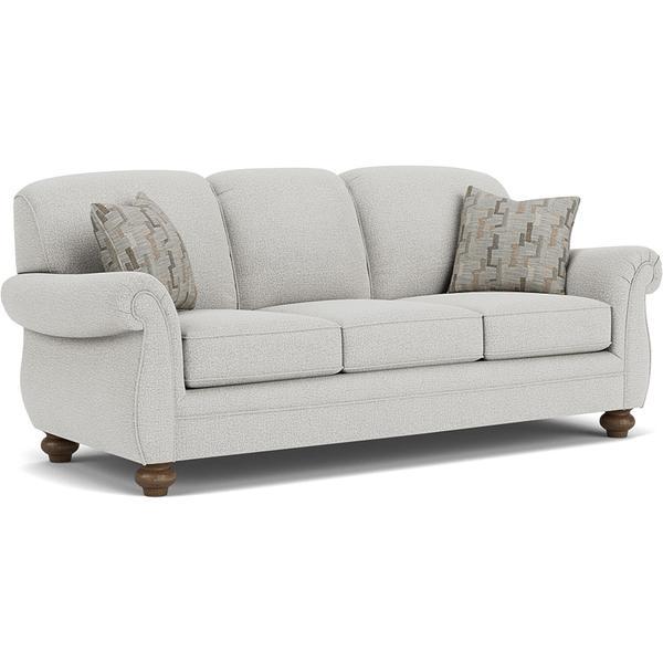 See Details - Winston Sofa