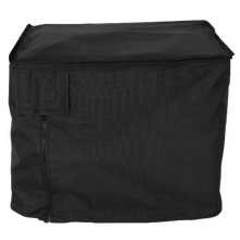 View Product - Otto's Grill Cover black