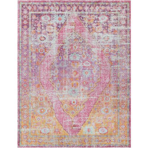 """Surya - Antioch AIC-2304 2' x 2'11"""""""
