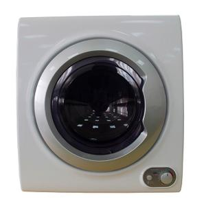 Clothes Dryer Product Image