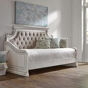 Twin Daybed without Trundle