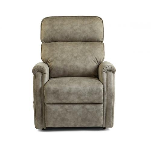 Dawn Power Lift Recliner