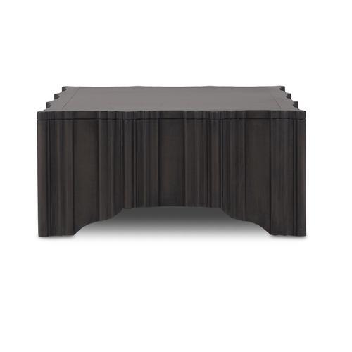 Gallery - Magnolia Coffee Table