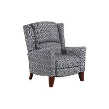 6004 Kylie Hemp Recliner