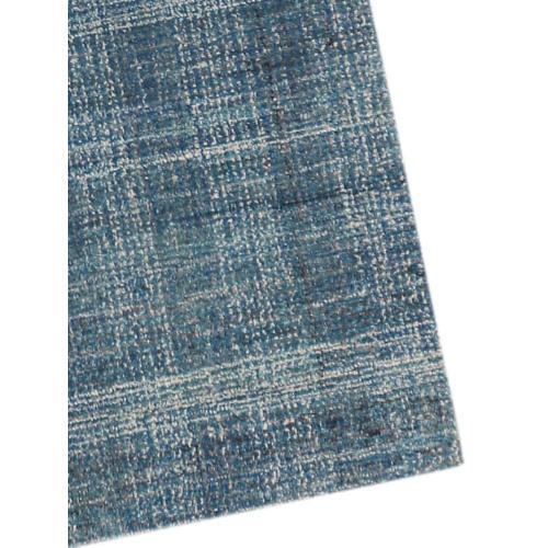 Amer Rugs - Laurel Lau-2 Turquoise Blue