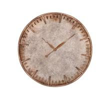 See Details - Costello Wall Clock