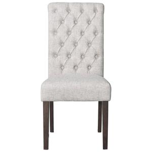 Adinton Dining Chair