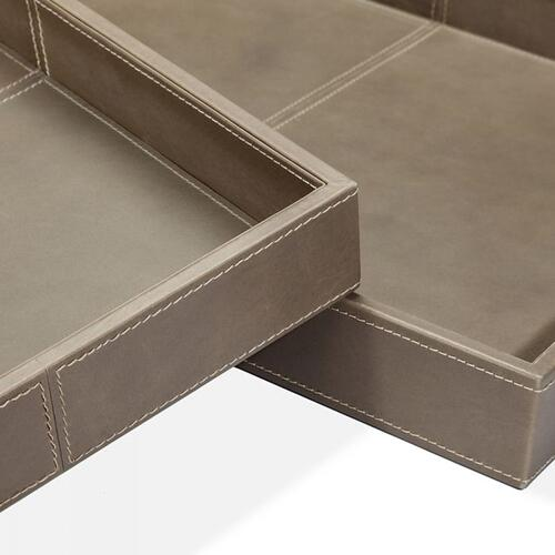 Nadine Rectangular Trays