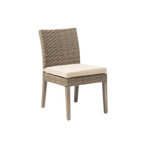Cornwall Dining Armless Chair