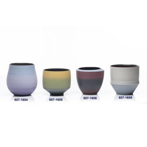 Gobi Petits Pot (Min 4 pcs)