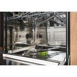 "Cove 24"" Dishwasher - Panel Ready"