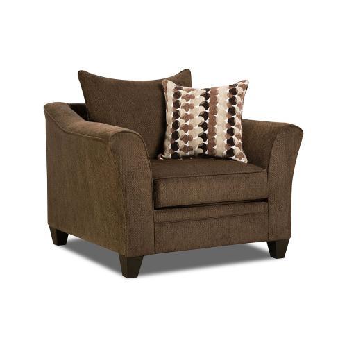 6485 Chair