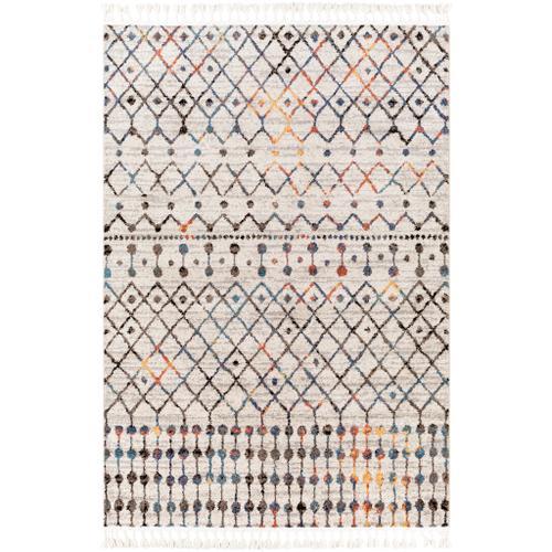 """Gallery - Blackburn BBN-2305 18"""" Sample"""