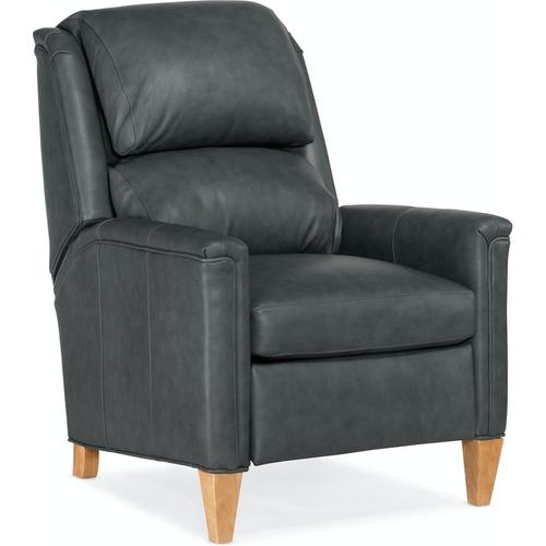 Bradington Young Atticus 3 Way Lounger 3026
