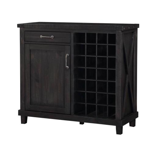 Modus Furniture - Yosemite Wine Bar