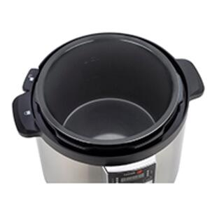 LUX™ Multicooker