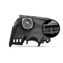 "View Product - 6.5"" front speaker enclosures (pair) for 2017+ Maverick X3 models"