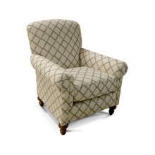 634 Eliza Chair