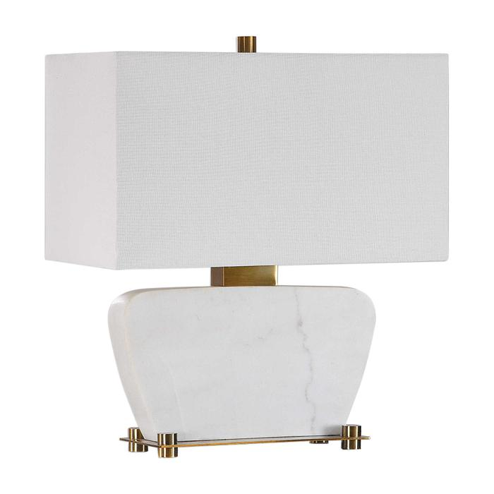 Uttermost - Genessy Table Lamp