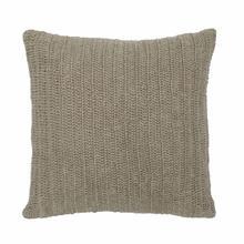 See Details - Macie Natural Pillow