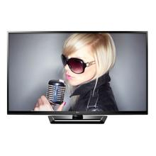 """See Details - 50"""" class (49.9"""" measured diagonally) Plasma Widescreen Commercial HDTV"""