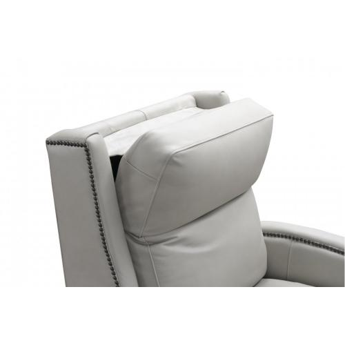 Nolan Power Recline Dove