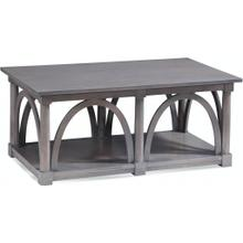 Farrand Coffee Table