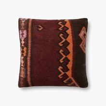 See Details - 0350630206 Pillow