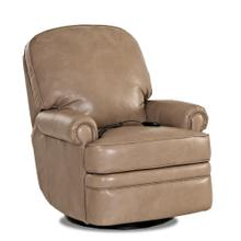 Sutton Place Ii Reclining Chair CLP221H/RC