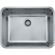 View Product - Grande GDX11023 Stainless Steel