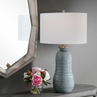 See Details - Zaila Table Lamp