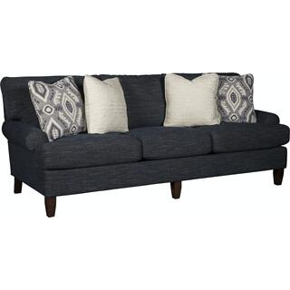 Joselyn Sofa
