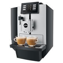 Automatic Coffee Machine, X8