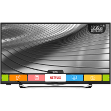 32'' Back Lit LED LCD SMART TV