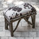 Chavi Small Bench Product Image